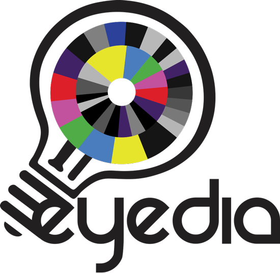 Eyedia Marketing & Design In
