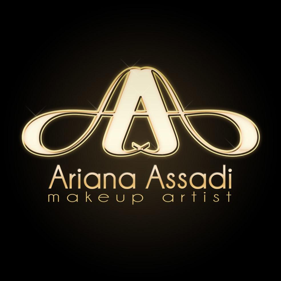 Ariana Assadi logo