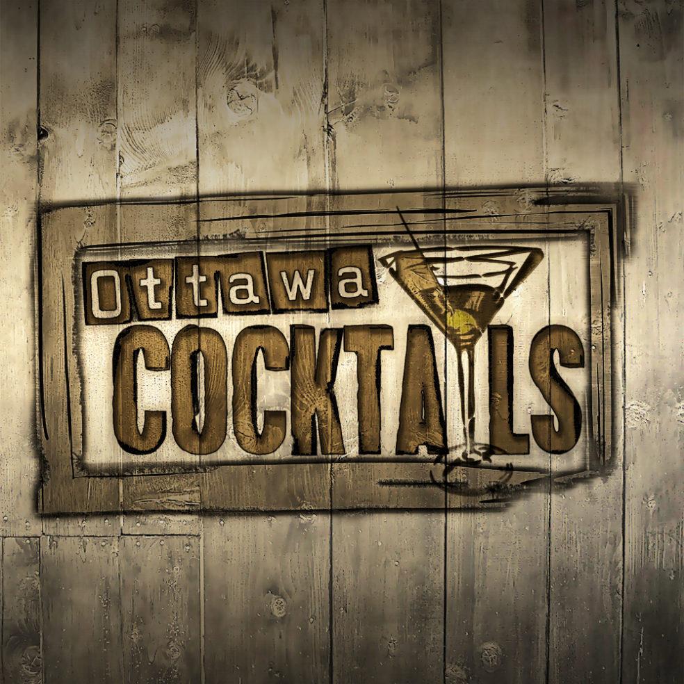 Ottawa Cocktails logo