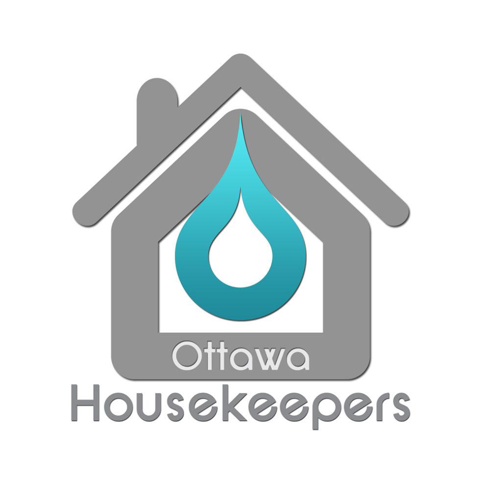 Ottawa Housekeepers logo